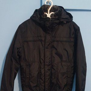 Zara for men Winter Jacket